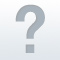 Steam distillation pots